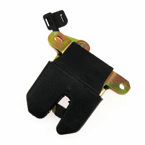 1J5 827 505 Rear Trunk Latch Boot Lid Lock Actuator For VW Bora Polo Jetta MK4