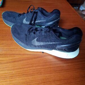747bd697f6f1 L57 Nike Lunarglide US 11.5 UK 10.5 EUR 45.5 826833-003 Running ...