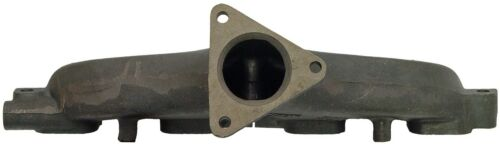 Exhaust Manifold Left,Right Dorman 674-187