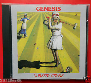 cd-genesis-nursery-cryme-rara-stampa-1985-the-musical-box-seven-stones-harlequin