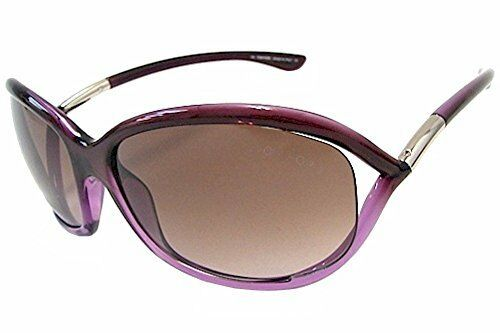 a06502e2eff5 Tom Ford Jennifer Sunglasses Ft0008 83f for sale online