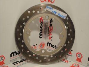 Disco-Freno-Post-Brake-Rotor-Rear-Honda-Hornet-600-07-13-Cbr600f-11-12