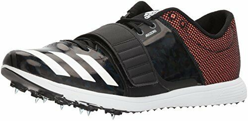adidas Performance CG3841 Adizero TJ/PV Running Shoe- Choose SZ/Color.