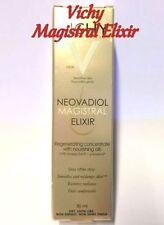 Vichy Neovadiol Magistral Elixir regenerar Concentrado Antiedad Dry Skin