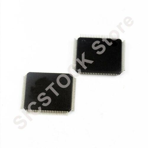 XC9572XL-10TQ100C IC CPLD 72 MCELL C-TEMP 100-TQFP 9572 XC9572 1PCS