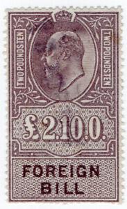 I-B-Edward-VII-Revenue-Foreign-Bill-2-10