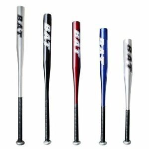 Top-qualite-25-034-30-034-32-034-34-034-aluminium-batte-de-baseball-leger-full-size-youth