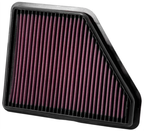 Performance K/&N Filters 33-2439 Air Filter For Sale