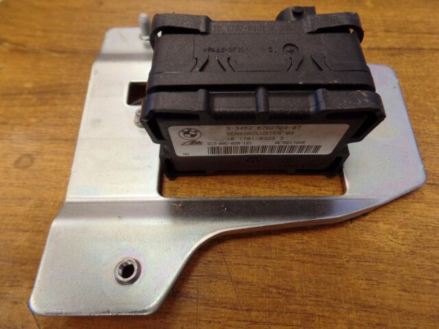 GENUINE BMW E87/E90/E60/E63 1 / 3 / 5 / 6 Series Speed Sensor