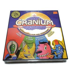 Cranium-Board-Game-Outrageous-Fun-For-Everyone-Brain-Game