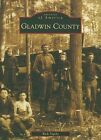 Gladwin County by Rick Sigsby (Paperback / softback, 2008)