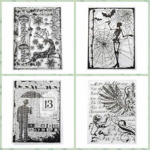 diy-handwerk-scrapbooking-silikon-kautschuk-klar-transparente-briefmarken
