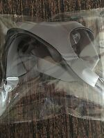 Carefusion Cpap Full Face Mask Headgear With Clips