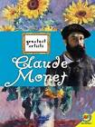 Claude Monet by Michelle Lomberg (Paperback / softback, 2016)
