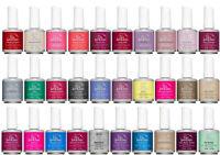 22 Ibd Just Gel Polish 0.5oz/14ml Choose Any 22 Colors