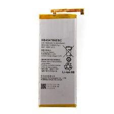 Huawei Honor 6 Plus Genuine Original HB4547B6EBC 3600mAh Battery
