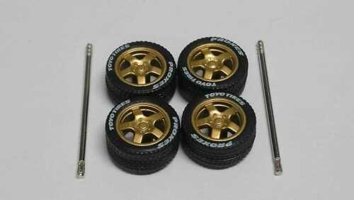 Set de jantes  pneu gomme choix  pour Custom ET