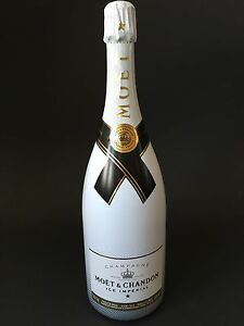 Moet-amp-Chandon-Ice-Imperial-Champagner-1-5l-Magnum-Flasche-12-Vol-Moet-Ibiza