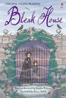 Bleak House by Mary Sebag-Montefiore (Hardback, 2009)