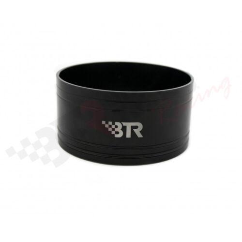 BTR LS Piston Ring Compressor Tool 3.780 bore ALUMINUM 4.8 5.3 L83 L33 LM7 LC9