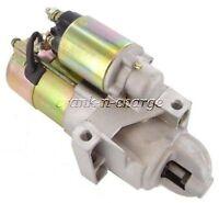 Chevy 305 350 454 Mini Racing Pmgr Starter High Torque