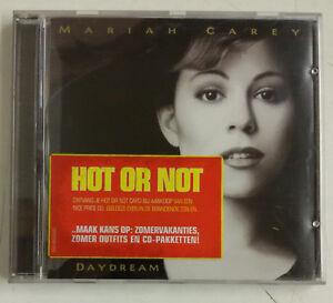Mariah-Carey-Daydream-CD-Europa-1995