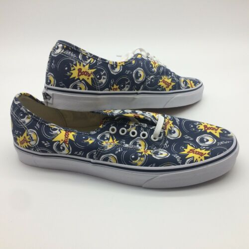 Hombre Zapatos Zapatos Vans Vans Hombre 4gq67