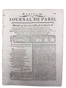 Souvigny-en-1788-Verrerie-de-Souvigny-Allier-Delunel-Grainville-Baynaud-Mahomet