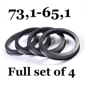 Hub-Centric-Rings-Alloy-Wheels-Spigot-Rings-Centre-Rings-73-1-65-1-73-1-65-1