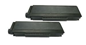 Compatible-for-Brother-TN580-High-Yield-Black-Laser-Toner-Cartridges-2-Pack