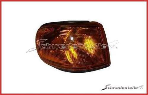 Right Saab 9000 Corner Lamp Right Swe Direction Indicator