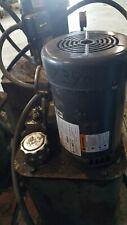 Hydraulic Power Pack 7398