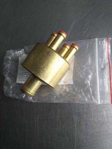 Nicholson McLaren moteurs GPL Filtre.F779 67R-010527 2 A 16 mm 4x8mm LC11