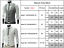 Mens-Waistcoat-Formal-Dress-Vest-Suit-Slim-Business-Tuxedo-Smart-Chain-Coat-Tops