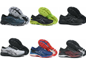 2019-Hot-MENS-ASICS-GEL-KAYANO-25-Sports-sneakers-running-shoes-6-colors