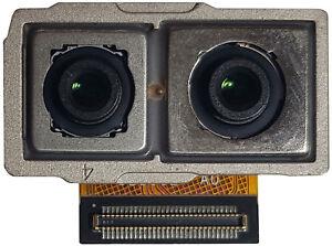 Haupt-Kamera-Flex-Hinten-Rueck-Foto-Main-Camera-Back-Rear-Huawei-Mate-10-Pro