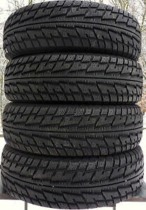 4-pieces-pneus-hiver-225-65-r17-Federal-HIMALAYA-Snow-SUV-102-T-comme-neuf-SOLDES