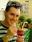 More Rhodes Around Britain by Gary Rhodes (Paperback, 1996)