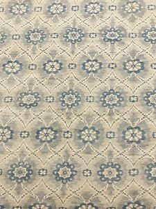 12X18-Oushak-Hand-Knotted-Wool-Area-Rug-Contemporary-Blue-Carpet-11-11-x-18-1