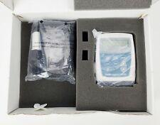 Cadd Legacy Plus Ambulatory Infusion Pump Model 6500 New
