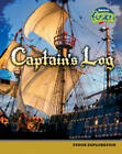 Captain's Log: Tudor Exploration by Andrew Solway (Hardback, 2007)