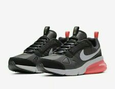 Nike Air AO1569 007 Max 270 Futura Running Shoes 11.5US BlackGrey