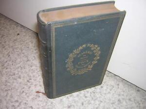 1894-les-africains-litterature-latine-d-039-Afrique-Paul-Monceaux