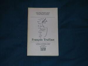 AAVV-Francois-Truffaut-Ed-la-casa-Usher