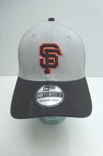 NEW ERA 39THIRTY Men/'s Baseball Team Classic Stretch Fit Flex Cap Hat New