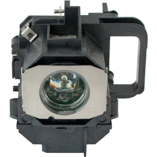 EUALFA Lamp for EPSON EH-TW3200 Projector