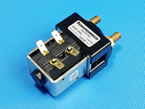 MwSt. Schütz Gabelstapler Jungheinrich SW80-1383L 24V  50438767  Inkl