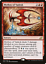 MTG-Commander-EDH-Deck-Ruhan-of-the-Fomori-100-Cards-Custom-Deck-Jeskai miniature 8