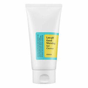 COSRX-Low-pH-Good-Morning-Gel-Cleanser-150ml