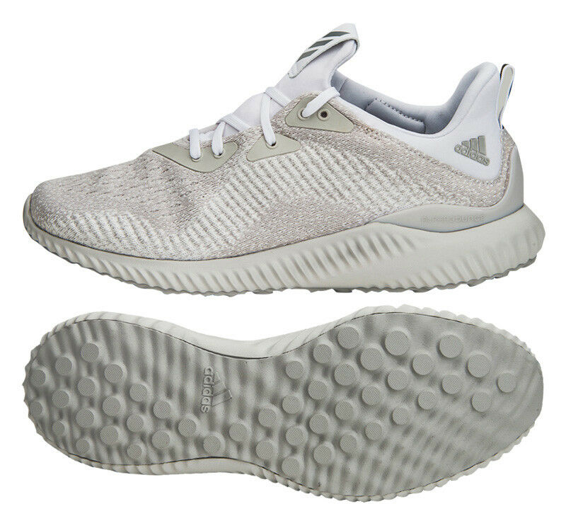 Adidas Alpha Bounce EM (DB1092) Running Shoes Athletic Sneakers Trainers